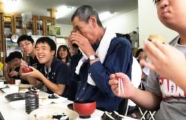 姫路経済新聞